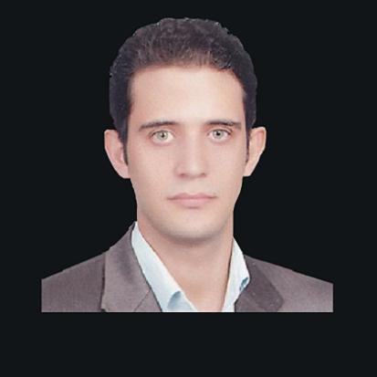 Mohsen Raffiee